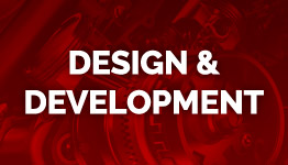 Design & Development