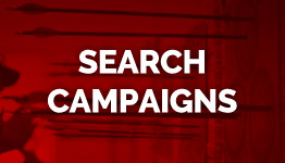 Search Campaigns