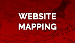 Website Mapping